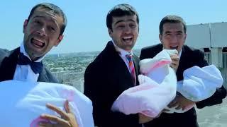 getlinkyoutube.com-Bojalar - To'rtta qizimni sog'inib | Божалар - Туртта кизимни согиниб