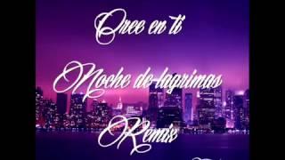 Porta Disco  Algo ha cambiado  Videoclip 2014   Noche de lagrimas Cree en ti  Ft Zayeker   YouTubevi