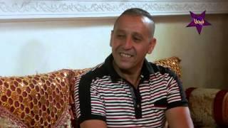 getlinkyoutube.com-Fiesta (EP-10) with Ahouzar - حلقة فجيطا مع عبدالعزيز اهوزار