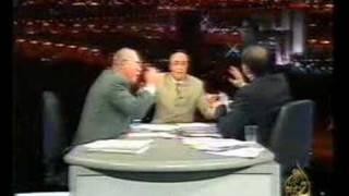 getlinkyoutube.com-الصراع الحضاري في الجزائر/لقاء زيتوت والهاشمي الشريف 9 من 9 - Zitout
