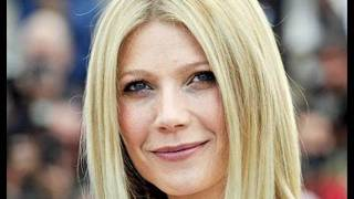 getlinkyoutube.com-Jason Addams Gwyneth Paltrow Interview Hot 96.wmv