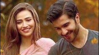 Pashto New Song 2017 Muhabbat Yawa Lamba Da Rehan khan