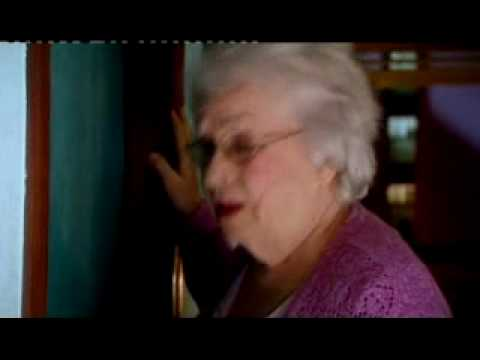 Benidorm Series 3 Episode 2 - There´s nowt as queer as Benidorm