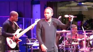 getlinkyoutube.com-i - Kendrick Lamar & National Symphony Orchestra