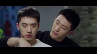getlinkyoutube.com-Thượng Ẩn (bản không cắt) tập 12 - thuyết minh