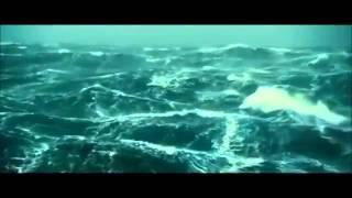 getlinkyoutube.com-IMPERIO -Atlantis