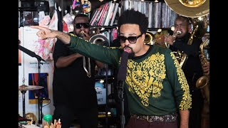 The-Roots-feat-Bilal-NPR-Music-Tiny-Desk-Concert width=