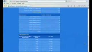 getlinkyoutube.com-Make money while you use your computer with Cashfiesta