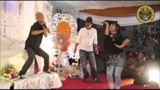 getlinkyoutube.com-M.B.G nag pananap na in kulabutan. penari joya