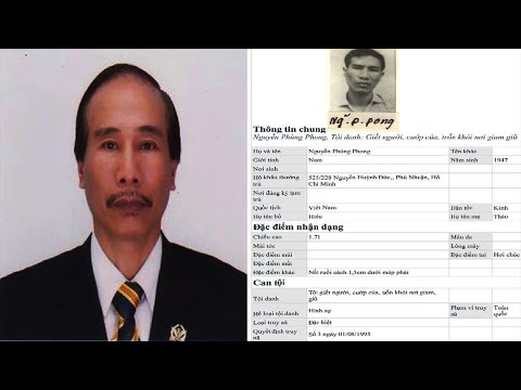 VIETNAMESE CHILD PROTITUTIONS IN THE BROTHEL OF PHONG KENNEDY