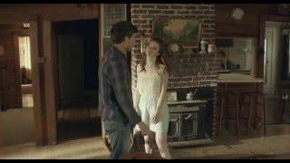 Honeymoon (2014) - House Excursion Opening Longshot
