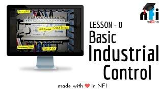 getlinkyoutube.com-Lesson 0 = Basic Industrial Controls