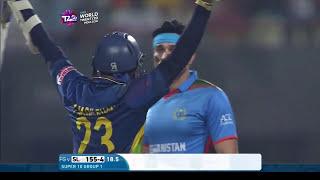 2017 srilanka cricket song