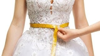 getlinkyoutube.com-5 Super Foods for a Perfect Wedding Diet in Hindi