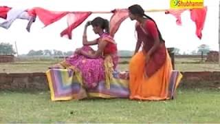getlinkyoutube.com-Hot Bhojpuri Song - Maare Agaadi Pichaadi Re
