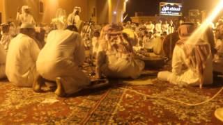 getlinkyoutube.com-محمد الثنيان