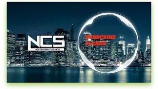 getlinkyoutube.com-Blazars   Polaris NCS Release go watch it now