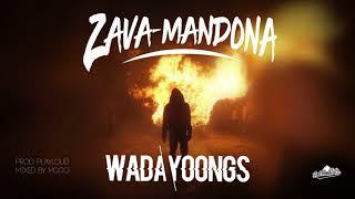 Yoongs & Wada - Zava-Mandona [Jiolambups - Official Audio]