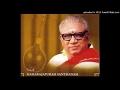 Maharajapuram Santhanam-Thaye Yasodha-Thodi-Adi-Oothukadu