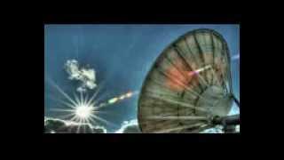getlinkyoutube.com-দুই দিনের এই দুনিয়াতে  Bangla Islamic song