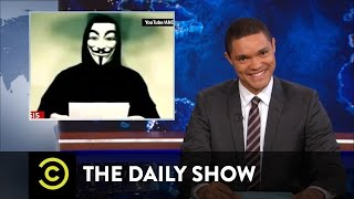getlinkyoutube.com-The Fight Against ISIS: The Daily Show