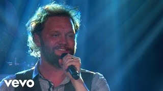 David Phelps - We Shall Behold Him (Live)