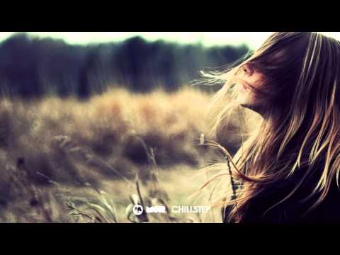 Sarah Blasko - All I Want (beny Remix)