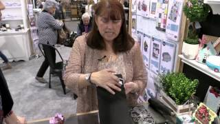 getlinkyoutube.com-Heartfelt Collection with Eileen Hull by Sizzix
