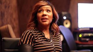 Erica Campbell - All I Need Is You ft. Jonathan McReynolds
