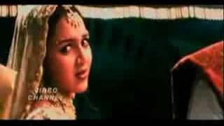 hindi  sad song