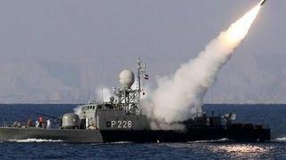 getlinkyoutube.com-War With Iran A Terrible Idea - Here's Why