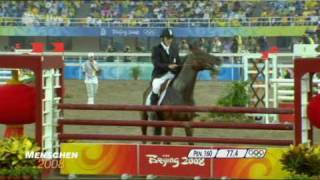 Kuriose Olympia-Momente