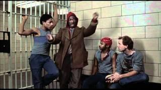 getlinkyoutube.com-Very best of Eddie Murphy's funniest scenes