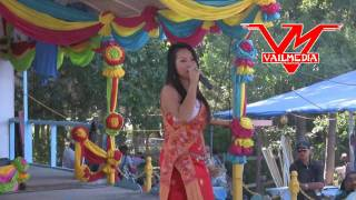 getlinkyoutube.com-THE ANNUAL FESTIVAL WAT LAO BUDDHAVONG IN DC/VA