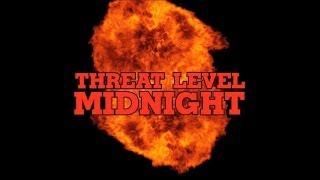 getlinkyoutube.com-Threat Level Midnight - The Movie