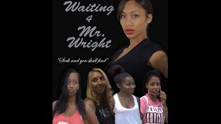 getlinkyoutube.com-Waiting 4 Mr Wright  full movie