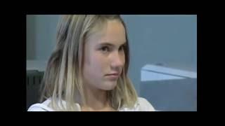 Laura Dekker: Sixteen and Sailing