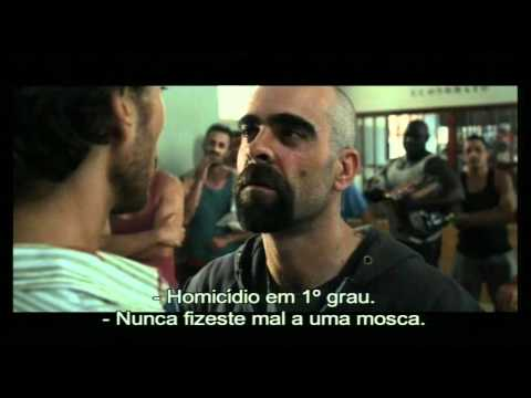 Trailer CELA 211 PT