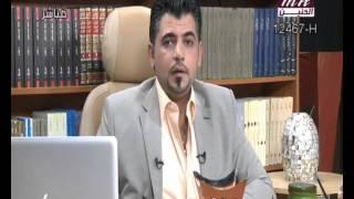 getlinkyoutube.com-احمد وناس السعدي طلسم على الشمعة شي رهيب