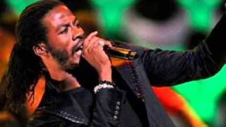 Gyptian - Do It Like That
