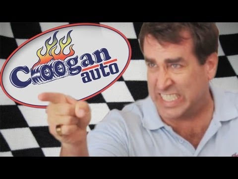 Coogan Auto - How to Sell a Car