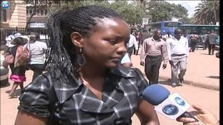Wanawake  walio na umbo la mwili mkubwa