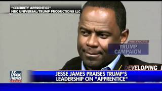 getlinkyoutube.com-Jesse James endorses Donald Trump