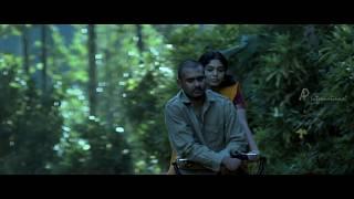 Nidra Malayalam Movie | Rima Kallingal and Sidharth Bharathan die