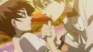 getlinkyoutube.com-TAMAKI!Kiss Haruhi Already!