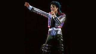 getlinkyoutube.com-Michael Jackson - Live In Rome | 23rd May 1988 - Bad Tour (Full Concert)
