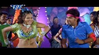 getlinkyoutube.com-Ara Jila Ukhad Dela Kila - आरा जिला उखाड़ देला किला - Devra Bada Satavela - Bhojpuri Hot Songs HD