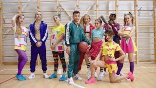 getlinkyoutube.com-Open Kids ft. Quest Pistols Show - Круче всех