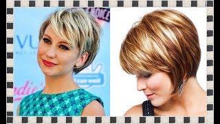 Los mejores Cortes de cabello 2015