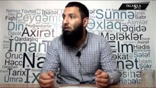 """getlinkyoutube.com-Rəşad Hümbətov """" Qadına arxadan yaxınlaşmaq olarmı ? """""""